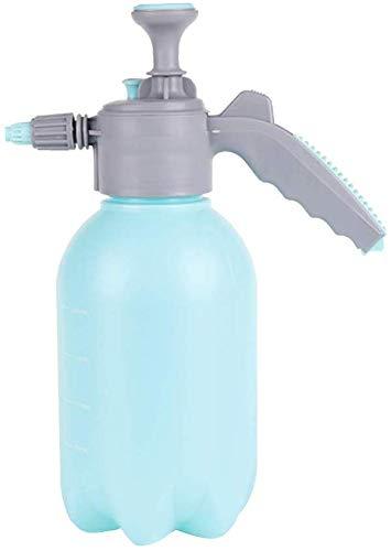 2L Handheld Druk Sprayers gieter Multifunctionele Tuinsproeier