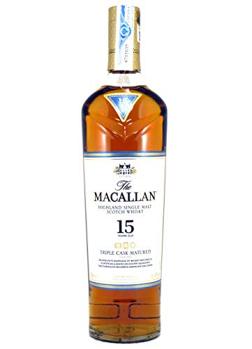 conseguir whisky macallan siena online