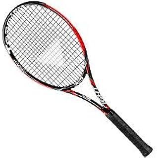"Tecnifibre T-Fight 325 Tennis Racquet 95/""  4-3//8/"" Grip"