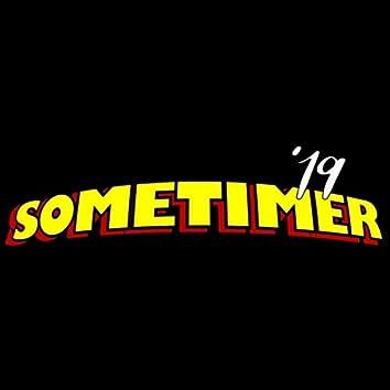 Sometimer 1'9
