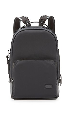 Tumi Harrison, Webster Rucksack, 15