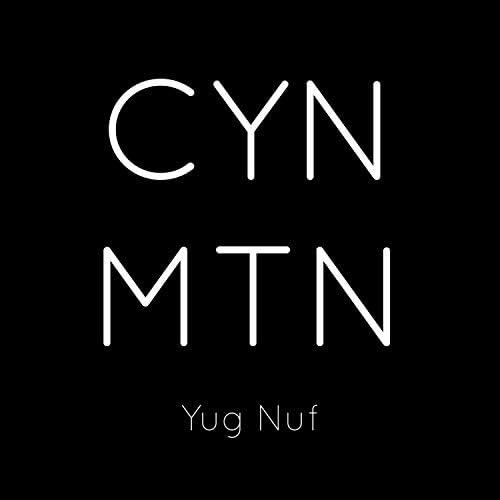 CYN MTN
