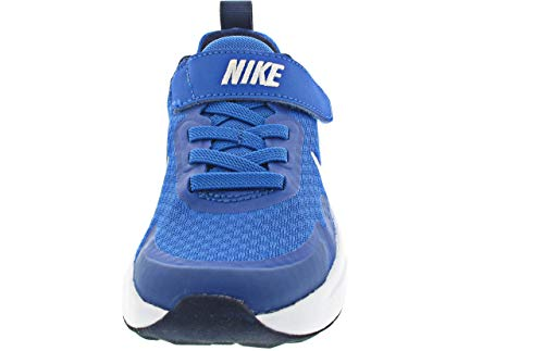 Nike Wearallday Sneakers Kids