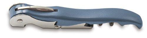 Pulltap's Colour Evolution Korkenzieher blau