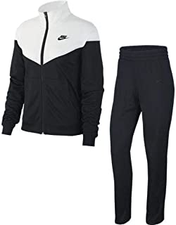 Amazon.es: chandal nike mujer: Ropa