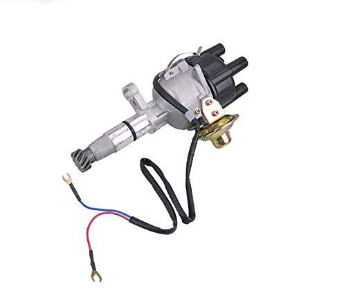 MD169418 WIRES DISTRIBUTOR FORKLIFT MITSUBISHI CATERPILLAR 4G63 4G64 ENGINE