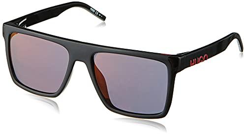 HUGO HG 1069/S Gafas, 807, 57 para Hombre