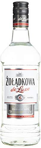 Zoladkowa Gorzka Wodka (1 x 0.7 l)
