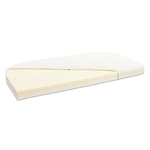 Babybay Smart Comfort matras voor boxspring, meerkleurig, één maat
