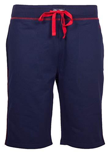 POLO RALPH LAUREN - Pantalón Pijama - Hombre Azul