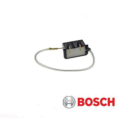 Bosch Original Parasitenfilter 1607328040