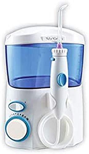 Mx Onda MX-HD2424 - Irrigador dental