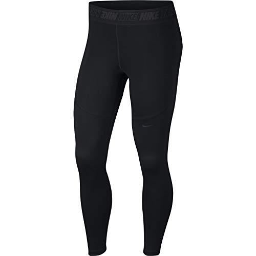 Nike W NK Srf SPT Tght Vcty Leggings voor dames