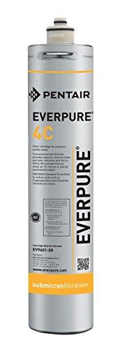 Everpure 4C–Wasserfilterpatrone, Tauschpatrone
