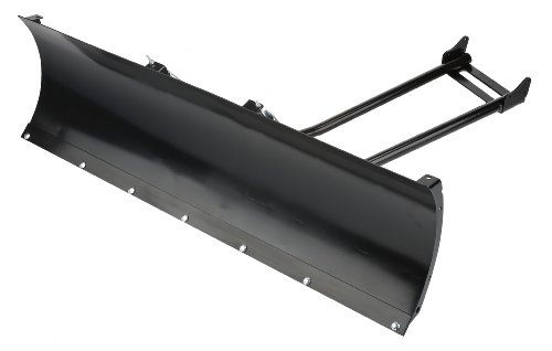 50 inch DENALI ATV Universal Snow Plow Kit