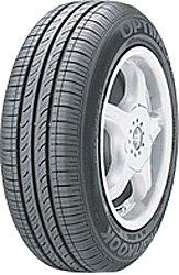 Hankook Optimo H426 17565R15SL 84H Tire 1011292