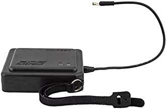 Best campagnolo eps battery Reviews