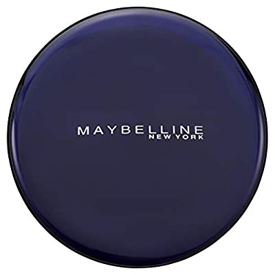 Maybelline New York Shine