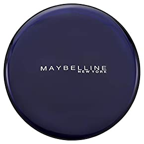Maybelline New York Shine Free – Loose Oil Control Loose Powder, 0.7 Ounce