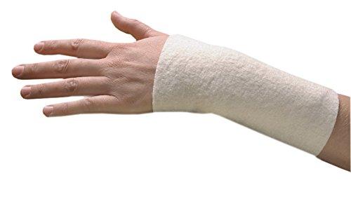 Woll-fühl® Gelenkwickel Handgelenk