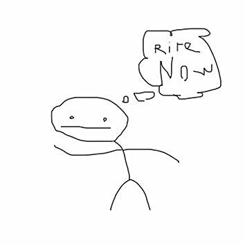 Rite Now