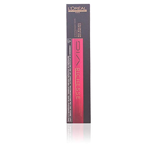 L'Oréal 913-99792 Dia Richesse Coloration pour Cheveux 50 ml