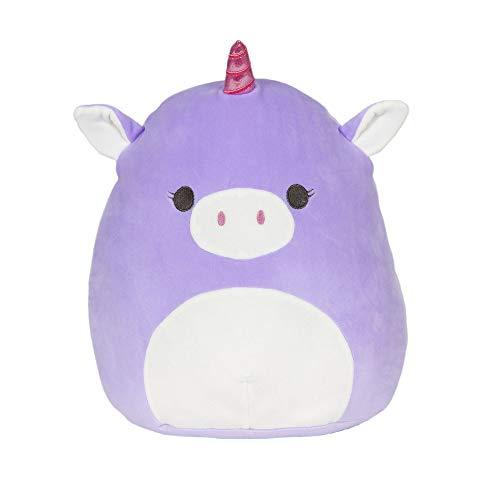 Squishmallow Mia The Baby Unicorn