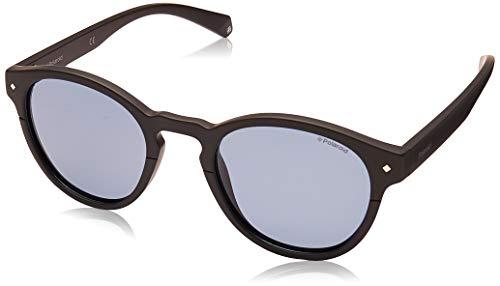 Polaroid gafas de sol para Mujer