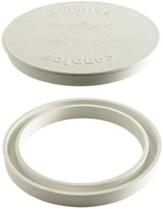 "high quality PROFLO PF42853SKO PROFLO PF42853SKO 4"" PVC Backwater Sleeve high quality discount Kit outlet sale"