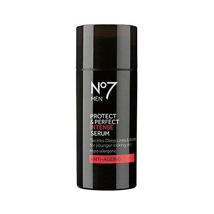 no 7 skin protect - 2