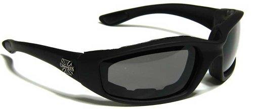 chopper goggles - 3