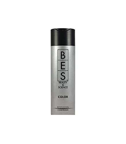 Bes, pHF Conditioner Color 300 ml.