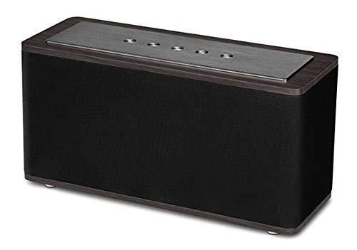 WLAN Multiroom-Lautsprecher Medion Life X61002 (MD 43259)