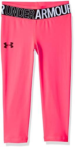 La Mejor Recopilación de Pantalones deportivos para Niña para comprar hoy. 11
