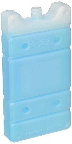 アイスジャパン保冷剤フリーザーアイスハード300FIH-03SPE日本AHLV901