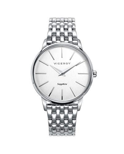 Reloj Viceroy Dress Clásico Mujer 471228-07