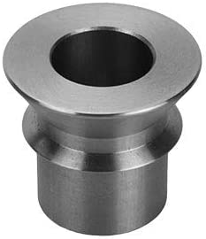 Challenge the lowest price Stainless Misalignment 1