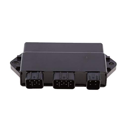 Cobeky CDI Módulo Caja de encendido para HISUN ATV UTV 400 500 700 33200-115-0000 33200-055-0000