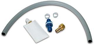 Fuel Safe FP181 1/2IN FUEL PICK-UP KIT
