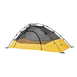 powerful TETON High-speed sports equipment tent. Pull-out tent for one person. Instant setup – less than 1 minute.  …