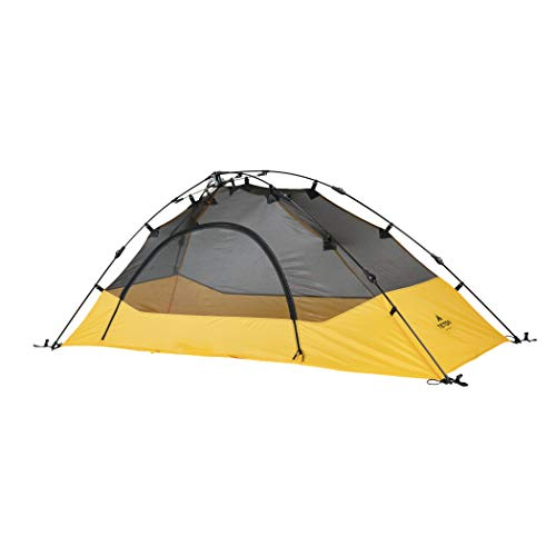 TETON Sports Outfitter Quick Tent; One-Person...