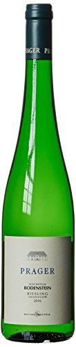 Prager Riesling Smaragd Wachstum Bodenstein 2016  (1 x 0.75 l)