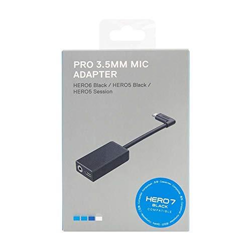 Action Camera Accessory Kit V2 V2 Pro Vlog behuizing Case For GoPro V3 V3 Pro Vlogging Cage Frame Shell met microfoon Cold Shoe Mount For GoPro Hero 7 6 5