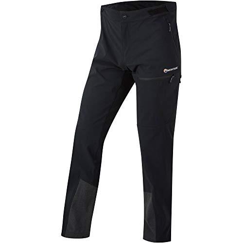 Montane Alpine Mission Pantalon (Regular Leg) - SS21 - M