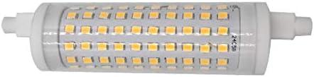 Corn cob led LED R7S online shop 118 15W Metal H CE J-118 Alternatively 500W Ranking TOP7