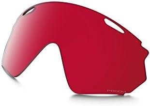 Oakley Wind Jacket 2.0 Replacement Cleaning Lens 贈与 超激安特価 Kit Bundle