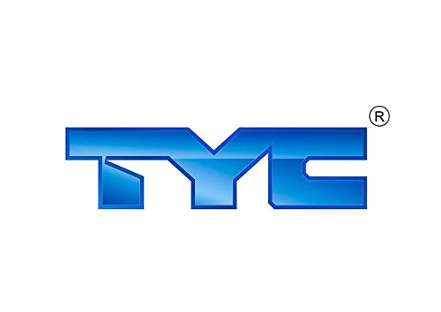 TYC 19093 Replacement External Transmission (Oil Cooler)