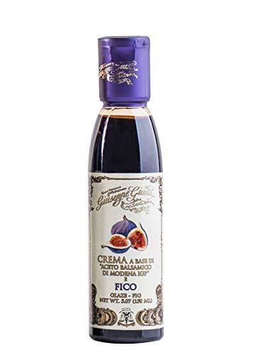 Giuseppe Giusti Crema Balsamico Feige 150 ml