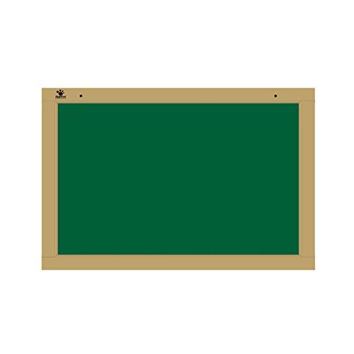 Lousa Verde 40X60Cm - Ciabrink