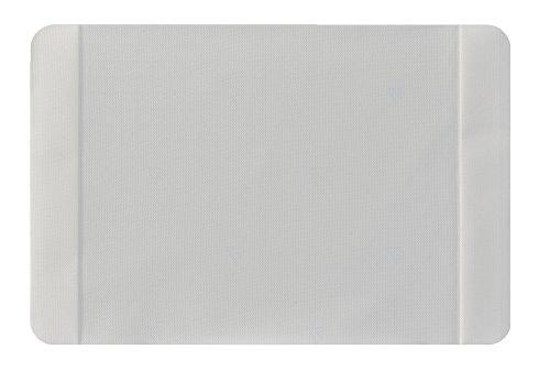 アルケア エスアイエイド・メッシュ 創傷用シリコーンゲルドレッシング 19274 10号 10枚